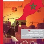 Morocco Projects Report 2014
